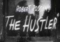 The Hustler 1961 screenshot 2.png