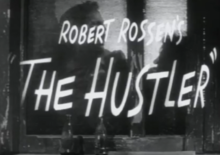 The Hustler 1961 screenshot 2.png