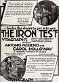 The Iron Test (1918) - 7.jpg