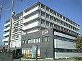 The JUnshin Hospital.JPG