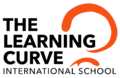 The Learning Curve International School logo.png