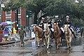The MCG ... can't rain on their parade 140304-M-DQ243-428.jpg