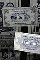 The Making of Harry Potter 29-05-2012 (7415390694).jpg