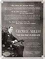 The Man Who Played God (1922) - 1.jpg