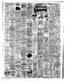 The New Orleans Bee 1871 April 0104.pdf