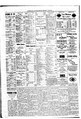 The New Orleans Bee 1913 March 0108.pdf