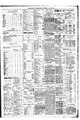 The New Orleans Bee 1914 July 0130.pdf
