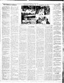 The New Orleans Bee 1923 February 0011.pdf