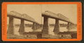 The Newport and Cincinnati bridge (general view -- west), by E. & H.T. Anthony (Firm) 2.png