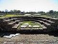 The Octagon, Philippi (7272848956).jpg