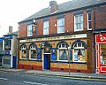 The Old Crown Inn - London Road 01-06-05.jpg