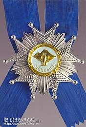 The Order of Honor - State Awards in the Republic of Armenia.jpg