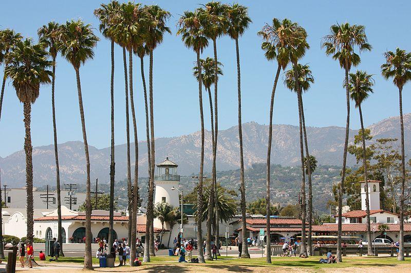File:The Palms of Santa Barbara (7618168710).jpg