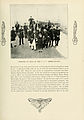 The Photographic History of The Civil War Volume 06 Page 119.jpg