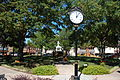 The Plaza and Culbertson Fountain Paris Texas DSC 0621 ad.jpg