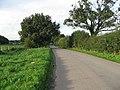 The Road To Husthwaite - geograph.org.uk - 264652.jpg