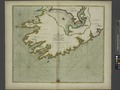 The SOUTH-WEST coast of IRELAND from Dungarvan to the River Shannon NYPL1640582.tiff