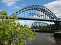 The Sage across the Tyne (geograph 3670579).jpg