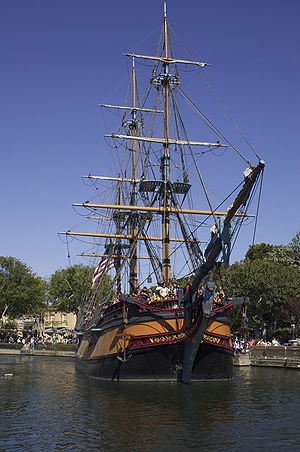 The Sailing Ship Columbia.jpg