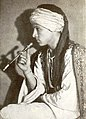 The Sheik (1921) - Nov 1921 Photoplay.jpg