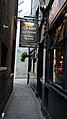 The Ship Tavern, Gate St, Lincoln's Inn (4).jpg
