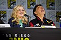 The Simpsons panel SDCC 2017 (36571381135).jpg