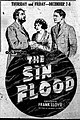 The Sin Flood (1922) - Ad 1.jpg