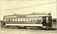 The Street railway journal (1900) (14571865967).jpg
