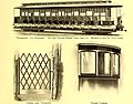The Street railway journal (1905) (14739066576).jpg