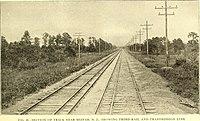 The Street railway journal (1906) (14575062297).jpg