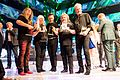 The Sweet - 2017098001109 2017-04-07 Radio Regenbogen Award 2017 - Sven - 1D X MK II - 1411 - AK8I0270 mod.jpg