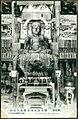 The Treasure of Kenchioji big Buddha-statue, Japan. (10795611004).jpg