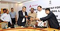 The Union Minister for Urban Development, Housing and Urban Poverty Alleviation and Parliamentary Affairs (28).jpg