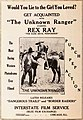 The Unknown Ranger (1920) - 1.jpg