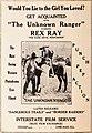 The Unknown Ranger (1920) - 1.jpg