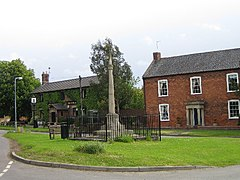 The Village Green, Allington - geograph.org.uk - 11525.jpg