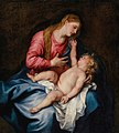 The Virgin and Child .jpg