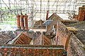 The Vyne Roof Restoration Project - View on 30.3.2017.jpg