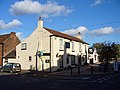 The White Horse Inn - geograph.org.uk - 158076.jpg