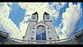 The big Catholic church in Gjakova.jpg