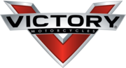 The company logo for Victory Motorcycles.png