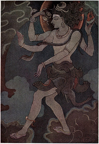 The dance of Shiva.jpg