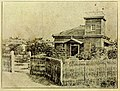 The early Taichu weather station.jpg