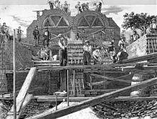Image Result For Garden City New York Water Bill
