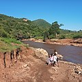 The murunyi river.jpg
