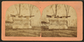 The national cemetery, at Arlington, Va, by Bell & Bro. (Washington, D.C.).png