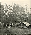 The photographic history of the Civil War - thousands of scenes photographed 1861-65, with text by many special authorities (1911) (14762602252).jpg