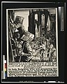 The remaking of Belgium exhibition, to help Belgians who are preparing for reconstruction LCCN2003675366.jpg