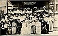 The uplift (serial) (1909) (14758622436).jpg