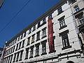 Theater in der Josefstadt 9963.JPG